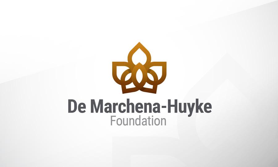 Carte d'Affaires - Fondation Art & Musique