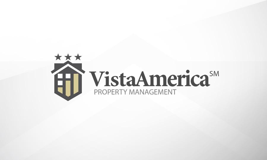 Carte d'Affaires - Gestion Immobilière