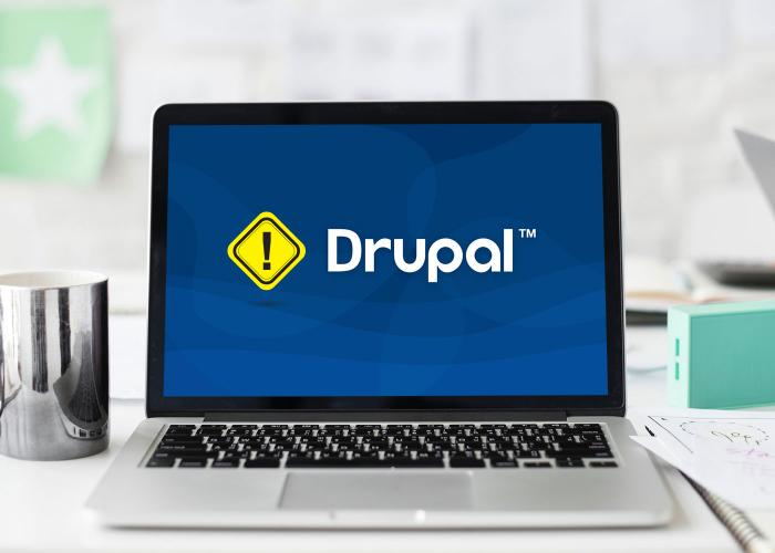 Drupal 7 End of Life